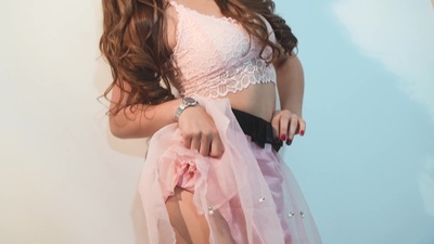 What's New Escort in Madison Wisconsin