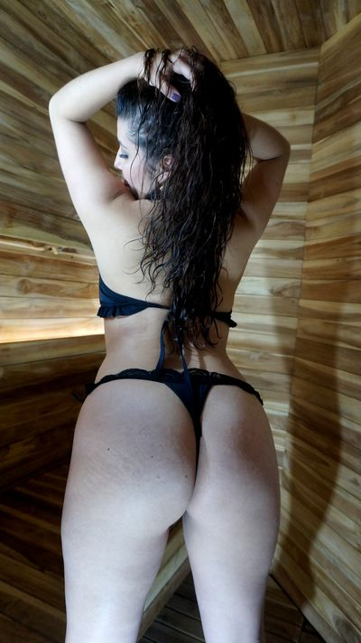 Visiting Escort in Lakewood New Jersey