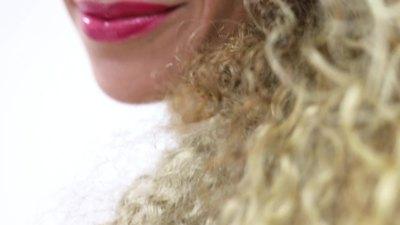 Blonde Escort in Madison Wisconsin