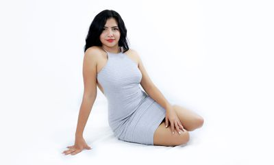 For Women Escort in Las Cruces New Mexico