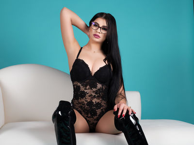 For Groups Escort in Nashville Tennessee
