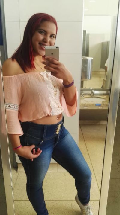 Petite Escort in Knoxville Tennessee