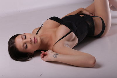 Middle Eastern Escort in Manchester New Hampshire