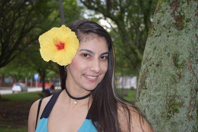 Pacific Islander Escort in Manchester New Hampshire