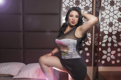 Available Now Escort in New York City New York