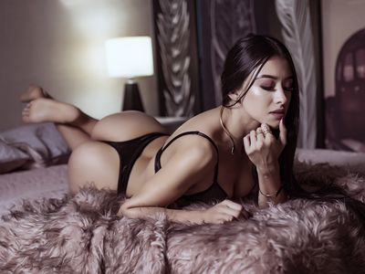 Independent Escort in Memphis Tennessee